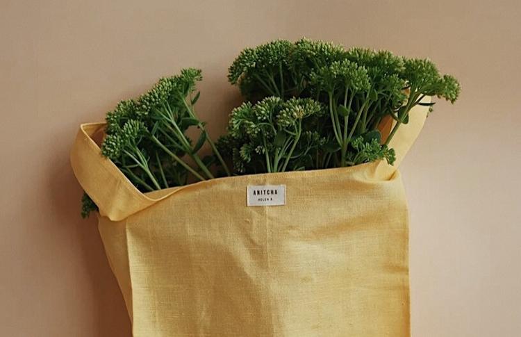 15 вещей, которые помогут сделать жизнь более экологичной