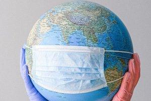Планета взаперти: 7 людей со всего света о карантине в своей стране