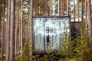 «GREENVALD Парк Скандинавия» открывает новый сезон