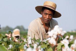 10 фильмов об истории борьбы с рабством и расовой дискриминацией в США