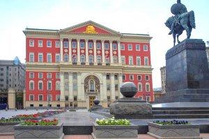 Узнать столицу: самые интересные онлайн-экскурсии, лекции и выставки о Москве