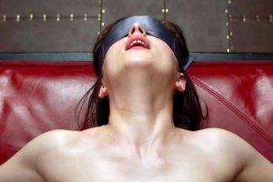 10 худших сцен секса в истории кино