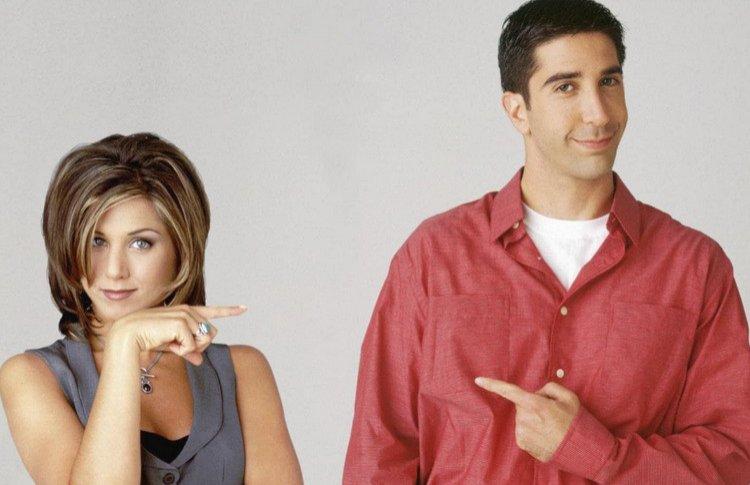 6 сериальных пар, которым не давали сойтись сценаристы