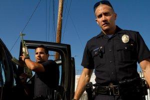 5 современных реалистичных фильмов о работе полицейских