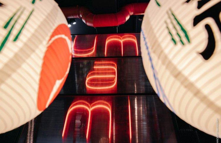 Азия рядом: как рестораны Umami пережили карантин и что предлагают сейчас