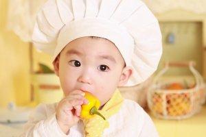 Юный шеф: Якитория запускает кулинарные конкурсы для самых маленьких