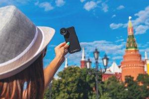 12 полезных приложений для москвичей