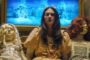 Мученики, отчаяние, ад: как работают фильмы Паскаля Ложье