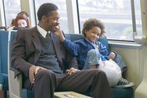5 отличных фильмов о том, что значит быть отцом