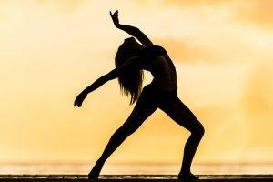 «Основной принцип йоги – ненасилие»: советы новичкам и личные истории инструкторов