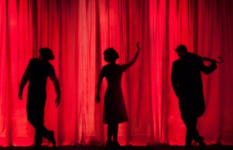 Москва, которую мы не потеряли: руководители театров об итогах карантина