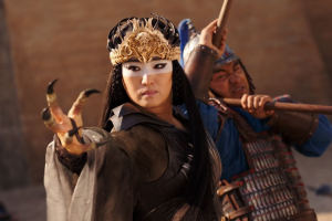 Мутанты, Нолан и Мулан: долгожданные фильмы, которые все-таки выйдут в прокат этим летом