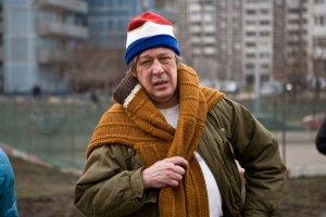 5 отвратительных и 5 великолепных ролей Михаила Ефремова