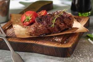 Лето в ресторанах «Ерш»: веранды, сезонное меню, бесконтактный заказ и доставка