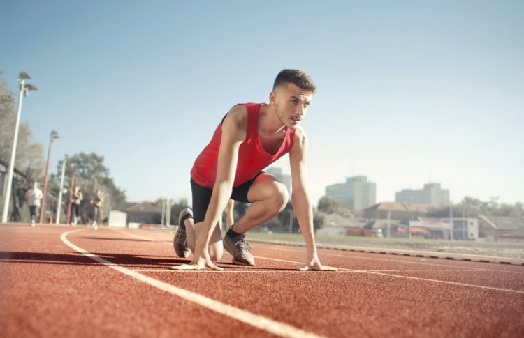 Как правильно бегать и где лучше всего делать это в Москве: советы тренеров