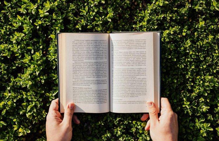 10 главных книжных новинок лета 2020