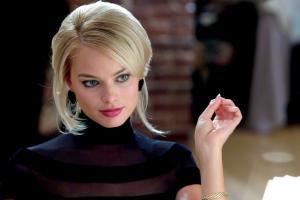 30-летний юбилей Марго Робби: 5 лучших ролей актрисы