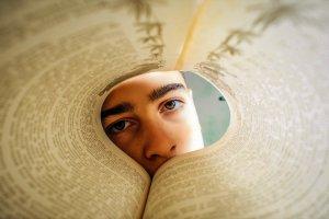 5 самых захватывающих литературных сериалов