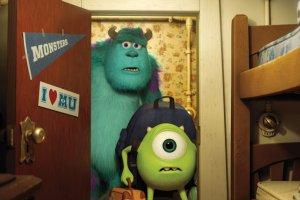 7 анимационных фильмов и сериалов о детстве любимых персонажей