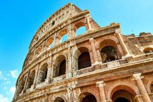 Рим в терпких нотах кофе: Alta Roma приглашает на изысканную прогулку по Вечному городу