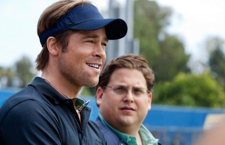 5 отличных фильмов о том, что такое быть тренером