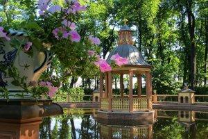 Открытия июля: музеи, выставочные пространства, кинотеатры и парки