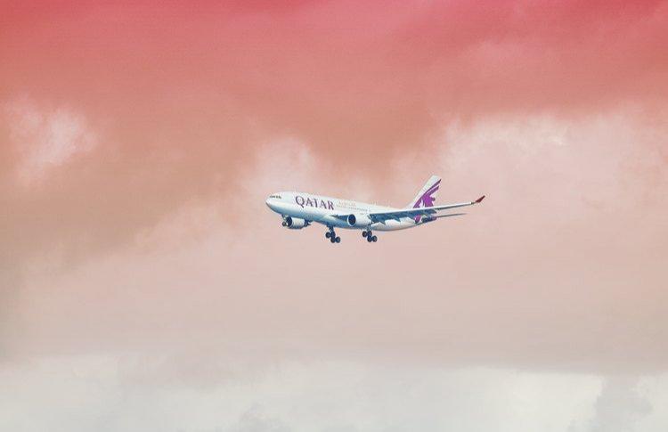 Мне бы в небо: стюардессы о своей профессии