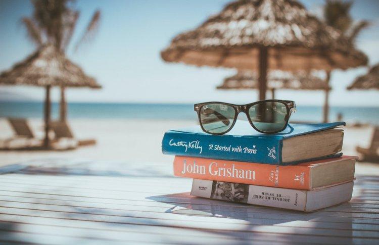 7 недооцененных романов 20 века, которые стоит прочесть в отпуске