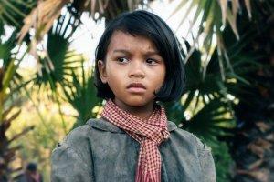 5 шокирующих фильмов о геноциде