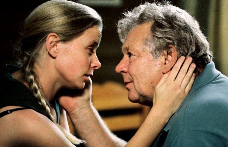 Алкоголизм, безумие, страсть: 10 фильмов Ингмара Бергмана, которые вы наверняка не видели