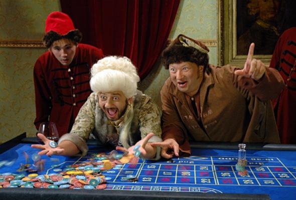 Харламов и батрутдинов играют в казино paypal online casino usa