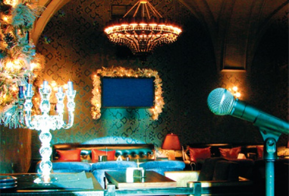 Music Bar 11 - Фото №0
